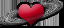 Dating-sites für erwachsene können kostenlos nachrichten senden und profile anzeigen