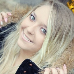 Single frauen aus karlsruhe [PUNIQRANDLINE-(au-dating-names.txt) 35