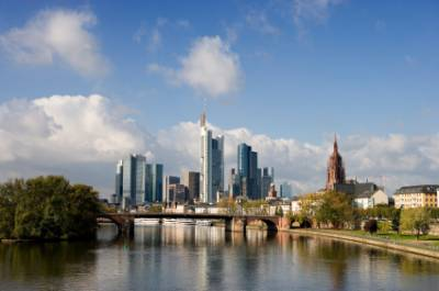 singles frankfurt am main