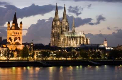 Singles aus Köln
