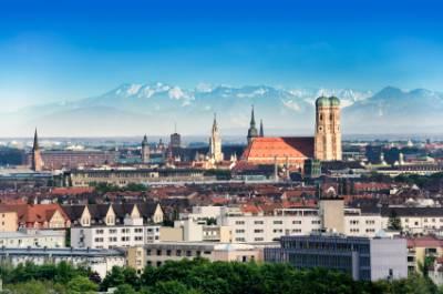 ... Wuppertal | KissNoFrog - Deutschlands größtes Live-Dating Portal